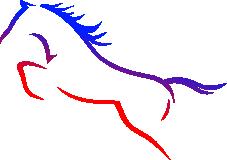 Hauser Ingenieure Logo